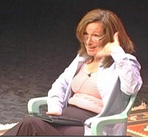 Sarri gesturing (4)