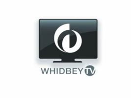 WhidbeyTV/