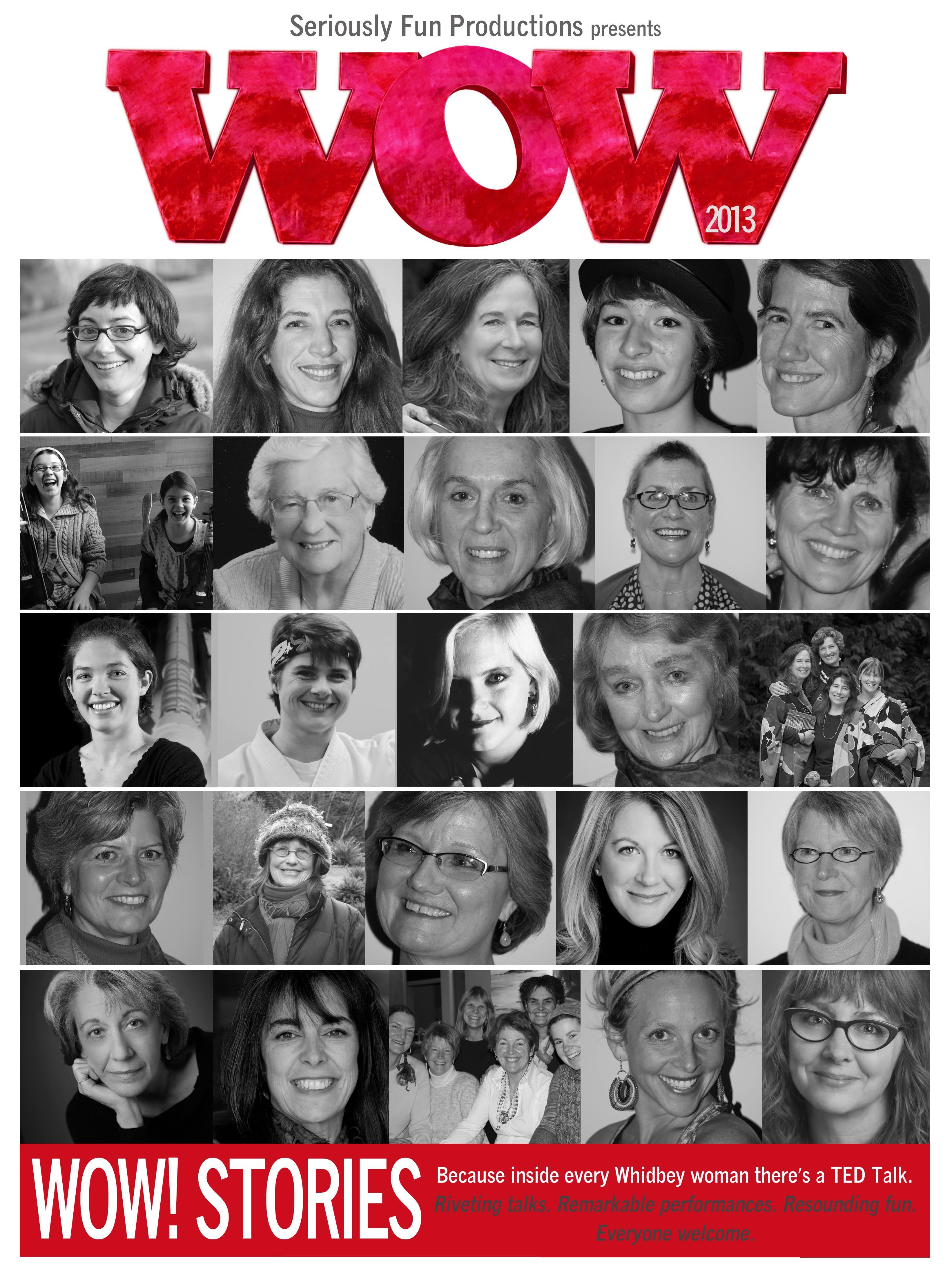 WOWPoster2013