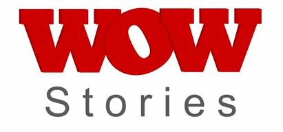 WowStories