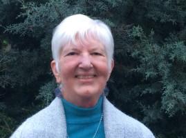 Cynthia Trenshaw