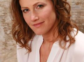 Elea Acheson