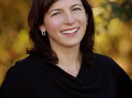 Patricia Friedman